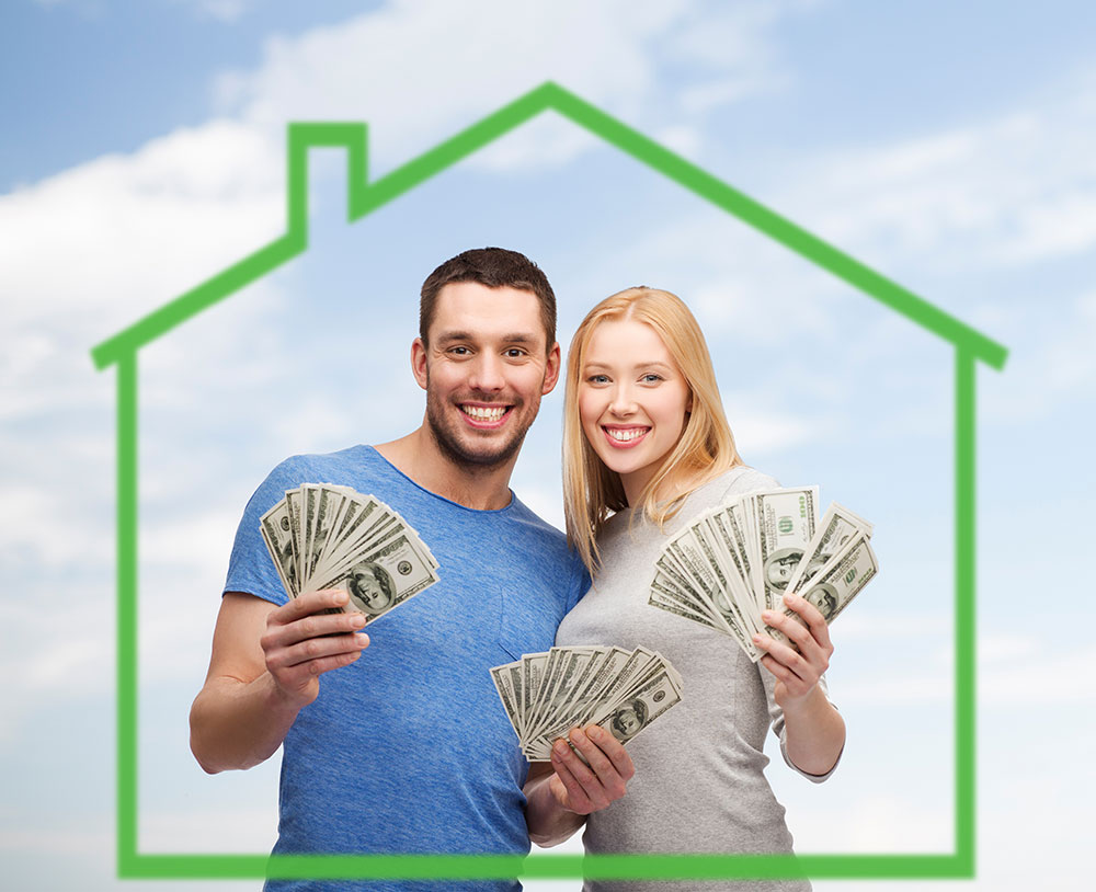 Save Money With Your Realtor